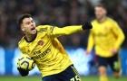 CHÍNH THỨC! Arsenal 'trói chân' thành công ngọc quý 19 tuổi