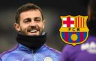 Khủng hoảng nhân sự, Barcelona 'dòm ngó' nhà vô địch EPL