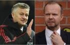 Tránh sai lầm trong quá khứ, Man United có Giám đốc bóng đá mới hè này?