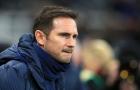 Frank Leboeuf: 'Chelsea cần bổ sung gấp vị trí đó'