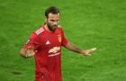 Không phải Fernandes, Ole ca ngợi siêu dự bị Man Utd trước Copenhagen