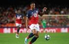 Sếp lớn xác nhận, Arsenal rộng cửa chiêu mộ ngôi sao Ligue 1
