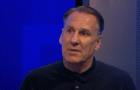 Paul Merson: 'Cậu ấy hứa hẹn là bản hợp đồng thành công dưới triều đại Lampard'