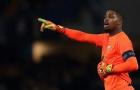 Chelsea nhắm sao Ligue 1 thay Kepa Arrizabalaga