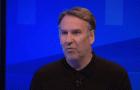 Paul Merson: 'Tôi không thể tin Chelsea đã để cậu ấy ra đi'