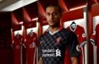 Klopp chỉ ra 1 điều Thiago chưa thể làm được ngay ở Liverpool