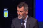 Roy Keane chỉ ra kịch bản Man Utd sẽ sa thải Ole ngay mùa giải này