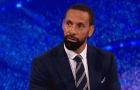 Ferdinand: 'Cậu ấy là ngôi sao hay nhất của Liverpool'