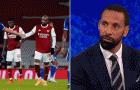 Ferdinand: 'Arteta cần phải làm điều này ngay trước khi đối đầu MU'