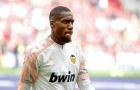 Thay thế Partey, Atletico Madrid chốt mục tiêu hụt của Arsenal