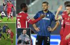 5 điểm nhấn Atalanta 0-5 Liverpool: 'Superstar' Jota, bước đệm cho đại chiến