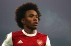 Bất chấp cảnh báo, Willian bị Arsenal điều tra nội bộ