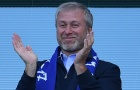 Để có ngày hôm nay, Chelsea cần cảm ơn Sven-Goran Eriksson