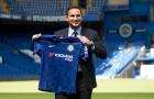 Lampard sẽ trọng dụng các tài năng trẻ? Chưa chắc!