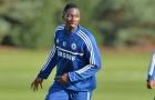 'Tôi ước mình được ra sân thi đấu cho Chelsea'