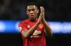 5 cầu thủ trẻ đắt giá nhất lịch sử bóng đá thế giới (P2)