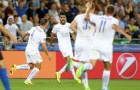 Leicester và những lần ra mắt Champions League của các đội bóng Anh