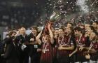 00h00 ngày 09/01, AC Milan vs Cagliari: Cho một khởi đầu mới
