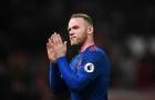 NÓNG: Mourinho mở đường cho Rooney sang Trung Quốc