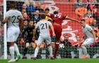 Thống kê: De Gea đang là người cứu thua khủng nhất tại Premier League