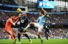 Những điều cần biết trước thềm đại chiến Man City - Tottenham