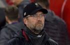 Góc Liverpool: Chelsea chưa từng sợ Anfield