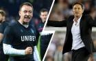 Giữa Lampard và Terry, CĐV Chelsea chọn ai?