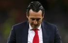 'Hãy trao cho Emery một kỳ chuyển nhượng đúng nghĩa'
