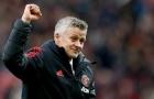 'Man Utd có nhiều tin đồn, nhưng chỉ 3 người có khả năng tới Old Trafford'