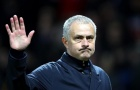 Muốn Mourinho làm 'phụ tá' tại Chelsea? Đúng là ý tưởng điên rồ