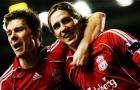 Fernando Torres và 5 khoảnh khắc đẹp nhất sự nghiệp