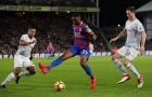 Bom tấn kích nổ, nhưng CĐV Man Utd vẫn 'bạo động'
