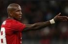 Solskjaer lên tiếng, CĐV Man Utd 'xin lỗi' 1 người
