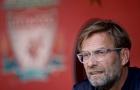 Jurgen Klopp thừa nhận: 'Chúng tôi không thể mua cậu ấy'