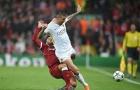 CĐV Liverpool cảm thấy hối hận vì trót tin một người