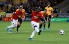 Vì sao Man Utd sợ 'kẻ yếu' còn hơn Liverpool?
