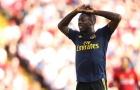 CĐV Arsenal đánh giá thế nào về màn ra mắt của bom tấn?