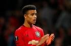 CĐV Man Utd: 'Lại chấn thương, bộ họ đánh nhau à?'
