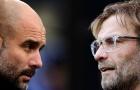 Vì khác biệt then chốt, Man City sẽ lại khiến Liverpool ôm hận