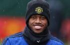 Fan Man Utd: 'Cậu ấy phòng ngự như Kante, chuyền bóng như Pogba'