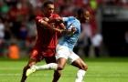 Bị Aguero xem thường, CĐV Liverpool nhắc lại 'nỗi đau' của Man City
