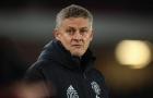 Solskjaer lôi cả Jose Mourinho vào cuộc sau trận hòa thất vọng