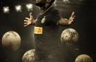Lukaku - Smalling cứ ghi bàn và kiến tạo, CĐV Man Utd nói gì?