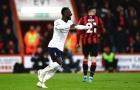 CĐV Liverpool: 'Cuối cùng anh ta cũng đã lên tiếng'