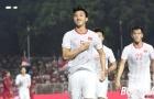 U22 Việt Nam đã 'xoáy' vào điểm yếu Indonesia thế nào?