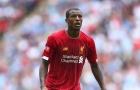 Liverpool đã mất bao nhiêu trụ cột trước thềm FIFA Club World Cup?