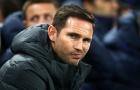 Stamford Bridge 'nát' thế nào dưới thời Lampard?