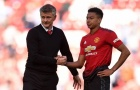 Biến cố gia đình đã khiến sao Man Utd nhận 'gạch đá'