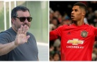 CĐV Man Utd: 'Tay cò đó sẽ giết chết đội bóng này mất'