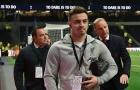 CĐV Liverpool hả hê khi Klopp quyết 'giam cầm' siêu dự bị